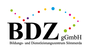Logo_BDZ
